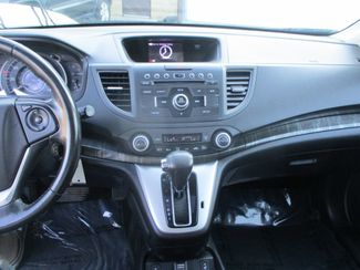 2013 Honda CR-V EX-L Farmington, MN 5