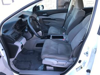 2013 Honda CR-V LX Farmington, MN 4