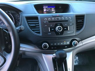 2013 Honda CR-V LX Farmington, MN 6