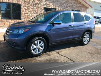 2013 Honda CR-V EX Farmington, MN
