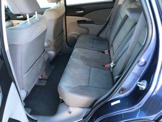 2013 Honda CR-V EX Farmington, MN 6