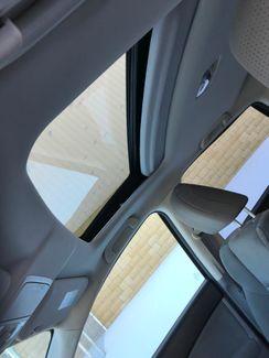 2013 Honda CR-V EX Farmington, MN 7