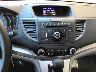 2013 Honda CR-V EX Farmington, MN 9