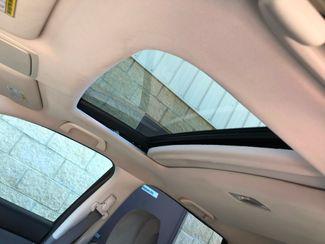 2013 Honda CR-V EX Farmington, MN 8