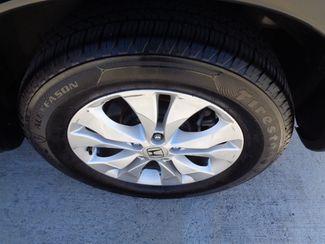 2013 Honda CR-V EX  city TX  Texas Star Motors  in Houston, TX