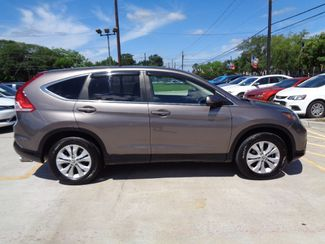 2013 Honda CR-V EX  city TX  Texas Star Motors  in Houston, TX
