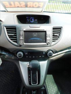 2013 Honda CR-V   city Florida  RV World of Hudson Inc  in Hudson, Florida
