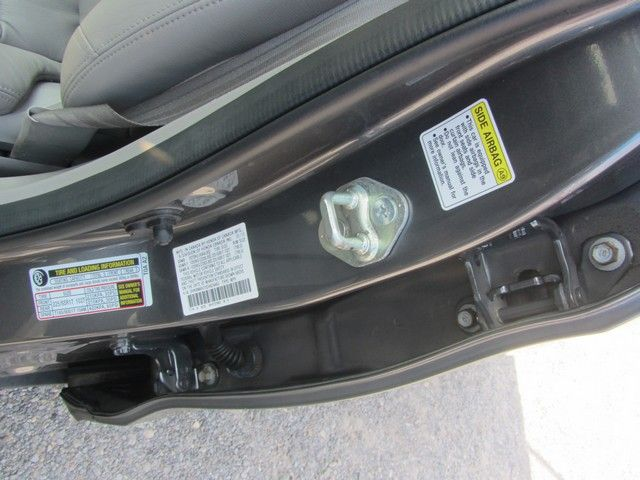 2013 Honda CR-V EX-L Jamaica, New York 17