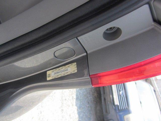 2013 Honda CR-V EX-L Jamaica, New York 12