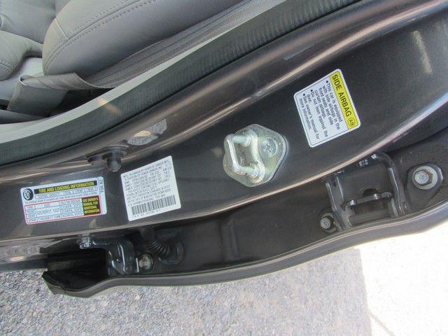2013 Honda CR-V EX-L Jamaica, New York 17