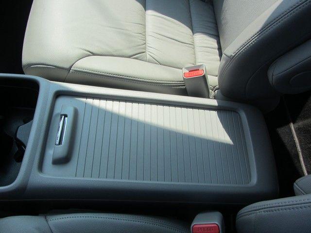 2013 Honda CR-V EX-L Jamaica, New York 23