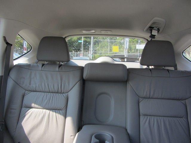 2013 Honda CR-V EX-L Jamaica, New York 25