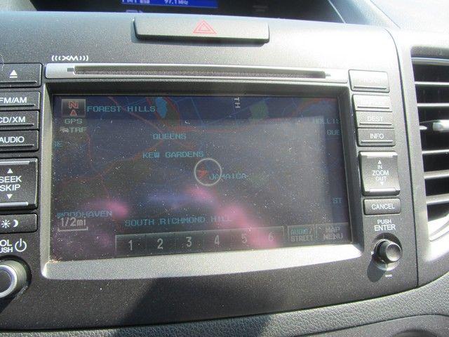 2013 Honda CR-V EX-L Jamaica, New York 26