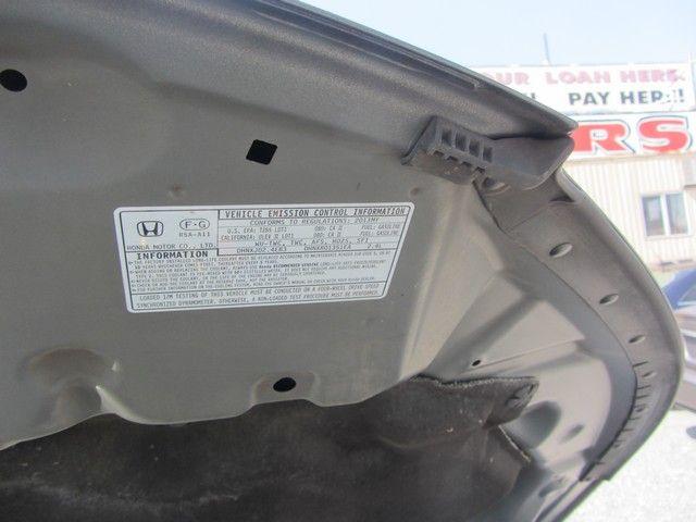 2013 Honda CR-V EX-L Jamaica, New York 31