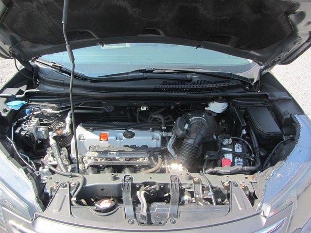 2013 Honda CR-V EX-L Jamaica, New York 32