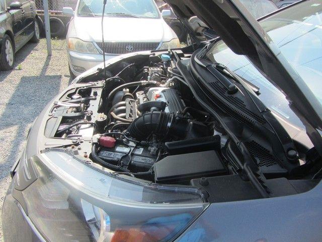 2013 Honda CR-V EX-L Jamaica, New York 34