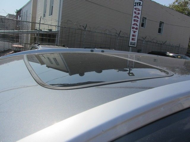 2013 Honda CR-V EX-L Jamaica, New York 18