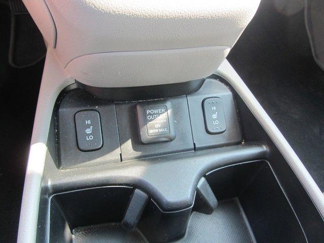 2013 Honda CR-V EX-L Jamaica, New York 22