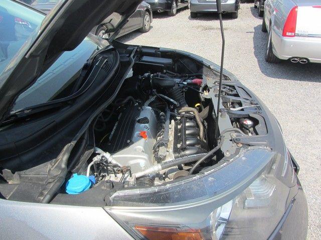 2013 Honda CR-V EX-L Jamaica, New York 33