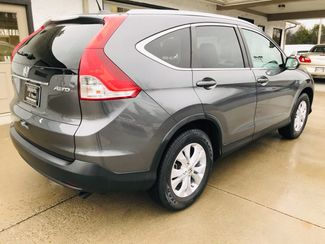 2013 Honda CR-V EX-L AWD Imports and More Inc  in Lenoir City, TN