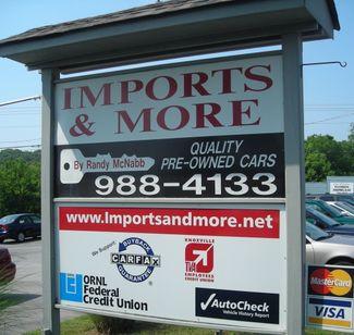 2013 Honda CR-V EX-L AWD Imports and More Inc  in Lenoir City, TN