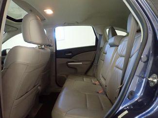 2013 Honda CR-V EX-L Lincoln, Nebraska 2