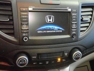 2013 Honda CR-V EX-L Lincoln, Nebraska 5