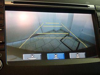 2013 Honda CR-V EX-L Lincoln, Nebraska 6