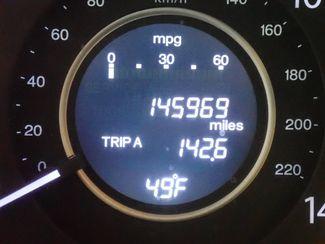 2013 Honda CR-V EX-L Lincoln, Nebraska 7