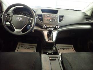 2013 Honda CR-V EX Lincoln, Nebraska 4