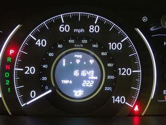 2013 Honda CR-V EX Lincoln, Nebraska 6