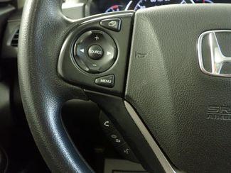 2013 Honda CR-V EX Lincoln, Nebraska 7