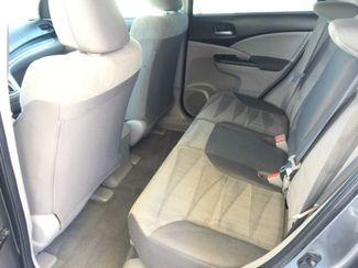 2013 Honda CR-V LX LINDON, UT 10
