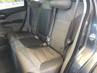 2013 Honda CR-V LX LINDON, UT 11