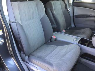 2013 Honda CR-V LX LINDON, UT 15