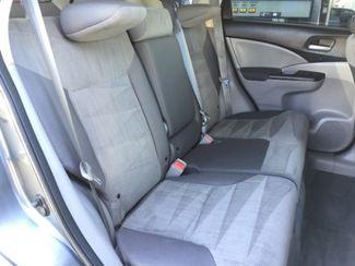 2013 Honda CR-V LX LINDON, UT 19