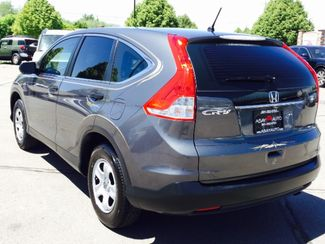 2013 Honda CR-V LX LINDON, UT 2