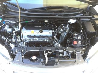 2013 Honda CR-V LX LINDON, UT 22