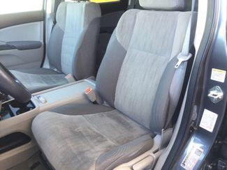 2013 Honda CR-V LX LINDON, UT 7