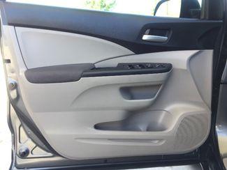 2013 Honda CR-V LX LINDON, UT 9