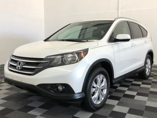 2013 Honda CR-V EX-L in Lindon, UT 84042