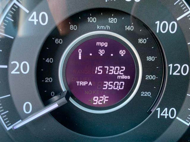 2013 Honda CR-V LX 3 MONTH/3,000 MILE NATIONAL POWERTRAIN WARRANTY Mesa, Arizona 19