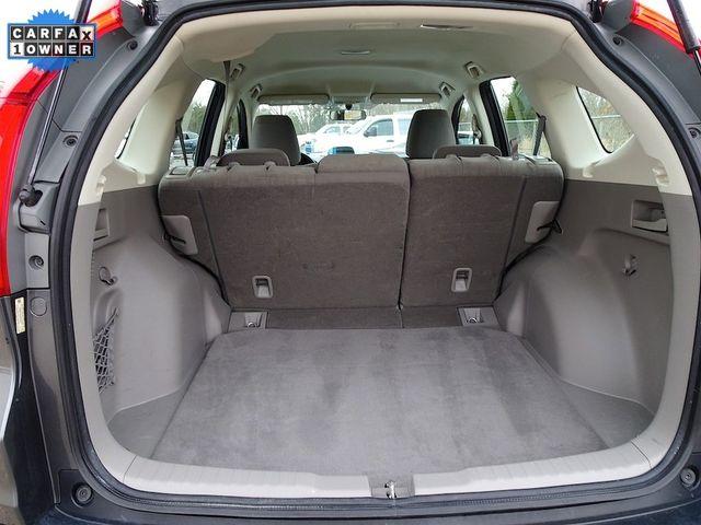 2013 Honda CR-V LX Madison, NC 14