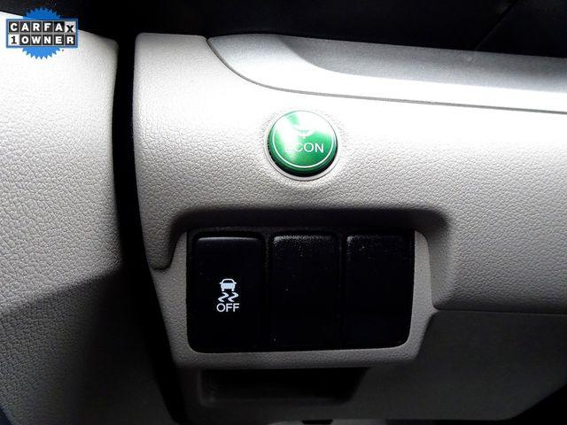 2013 Honda CR-V LX Madison, NC 18
