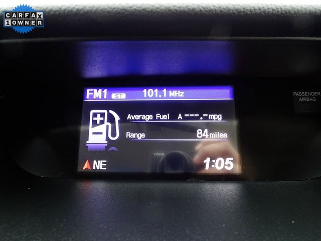 2013 Honda CR-V LX Madison, NC 19