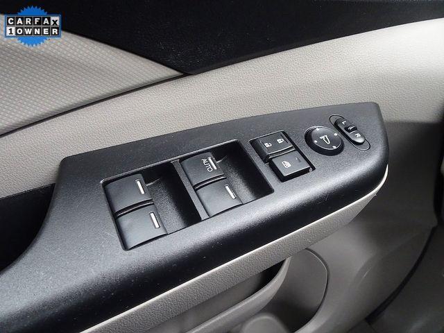 2013 Honda CR-V LX Madison, NC 24