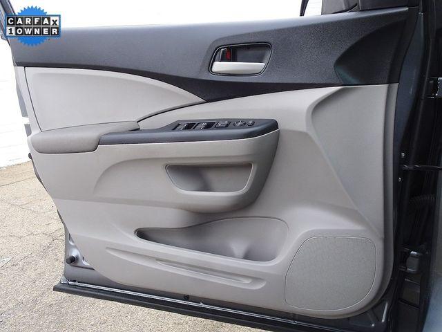 2013 Honda CR-V LX Madison, NC 25
