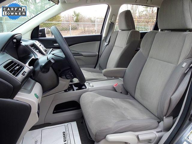 2013 Honda CR-V LX Madison, NC 27