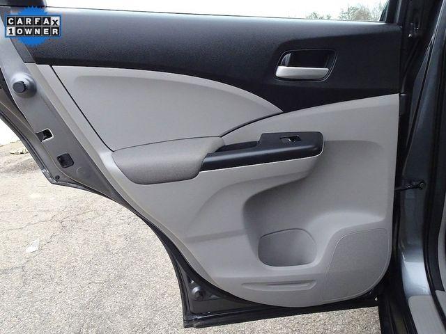 2013 Honda CR-V LX Madison, NC 28