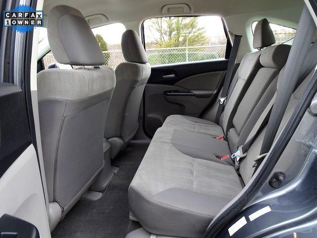2013 Honda CR-V LX Madison, NC 29